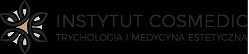 Trycholog Bydgoszcz